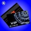 Printing VIP Card