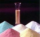 Exporting UHMW PE powder made in China