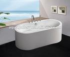 Modern Bathtub(MBA205)