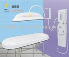 Spa Euro Style multifunctional vichy steam shower