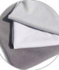 Paste dot nonwoven interlining