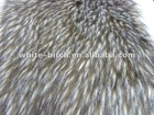 plush faux fur fabric
