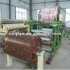 1880mm Tissue Paper Making Production line
