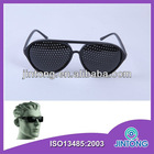 2013 popular pinhole glasses