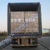 Aluminosilicate ceramic fiber refractory Blanket