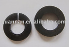 bucket teeth pin &washers