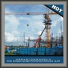TC6518 Electrical Tower Crane