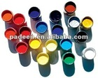 Plastisol Textile Printing Inks