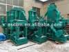 OEM Dummy bar storage for continuous casting machine