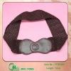 Laides elastic belt