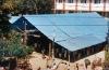 pe tarpaulin for agriculture