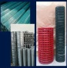 (Factory) PVC Coated Welded Wire Mesh