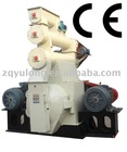 poultry Feed Pellet Mill (CE approved)