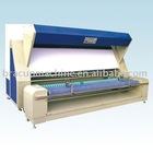 YB-210B Fabric Inspecting Machine