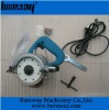 High Quality Sharpness Electrical Circular Saw