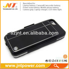 Power Supply Case For iPhone 5