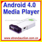 2012 best Android Media Player