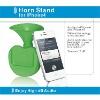 apple speaker for iphone
