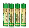 R1P battery SUM5 BATTERY (Extra heavy duty) 0% mercury&cadmium