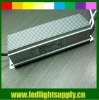 100W 24V led power supplies water proof IP67