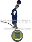 pocket watch with low price