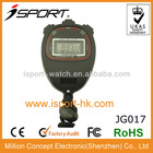 2012 New HOT Sale Single Function Cheap Professional Big Digit Large Scale Digital Inexpensive the Cheapest Stopwatch for Sale
