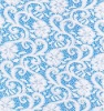 Popular lace fabric