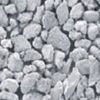 Molybdenum spray powder