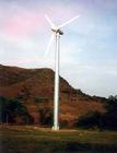 FD11.0-20KW, wind turbine generator