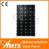 Low Price Per Watt Solar Panels With 5W To 250W Sale