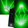laser pointer green light laser head