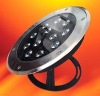 High Power LED Underwater light
