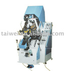 Shoe Machine/Automatic Toe Lasting Machine