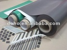 Top Quality rubber magnet --DH 5314