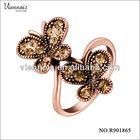 Hot Sale Gold Ring Designs For Men