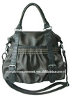 2012 latest girls handbags