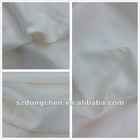 Silk cotton twill fabric 16m/m 114cm for garment, clothing, pants, etc.