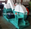 sawdust machine,wood chipper,wood crusher,disc wood chipper