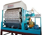 paper egg tray machine exporter