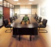 conference table,meeting table,office furniture