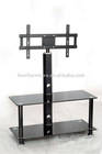 2012 New Glass TV Stand Furniture/TV-6021