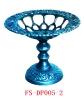 Flowerpot tray, flowerpot ,flowerpot holder , flowerpot stand , flowerpot plate ,cost iron flowerpot