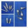 Customized small precision machining aluminum parts