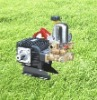 Power Sprayers 3WZ-26B1