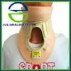 Philadelphia Foam Cervical Collar Stabilizer