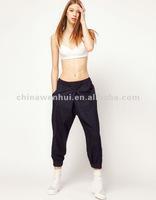 2012 jeans cheap cargo pants