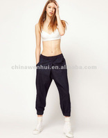 2012 jeans cheap cargo pants