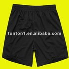 Professional custom design badminton shorts