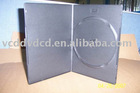 5mm long single dvd case