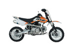 dirt bike pit bike for kids gas dirt bike